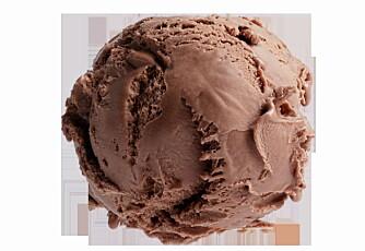NYT Sjokolade.