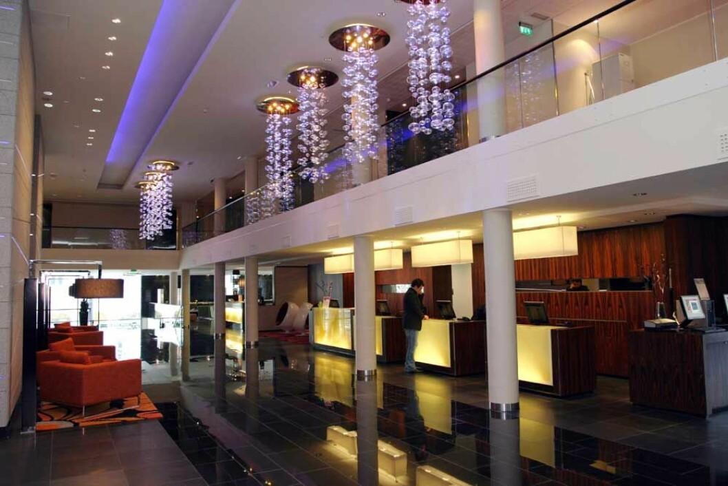 Fredrikstad_SAS-RAD_lobby
