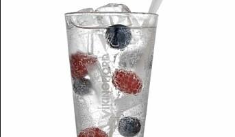 En helnorsk drink på nasjonaldagen