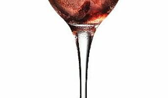 Sommerens drinktrend: Musserende cocktails