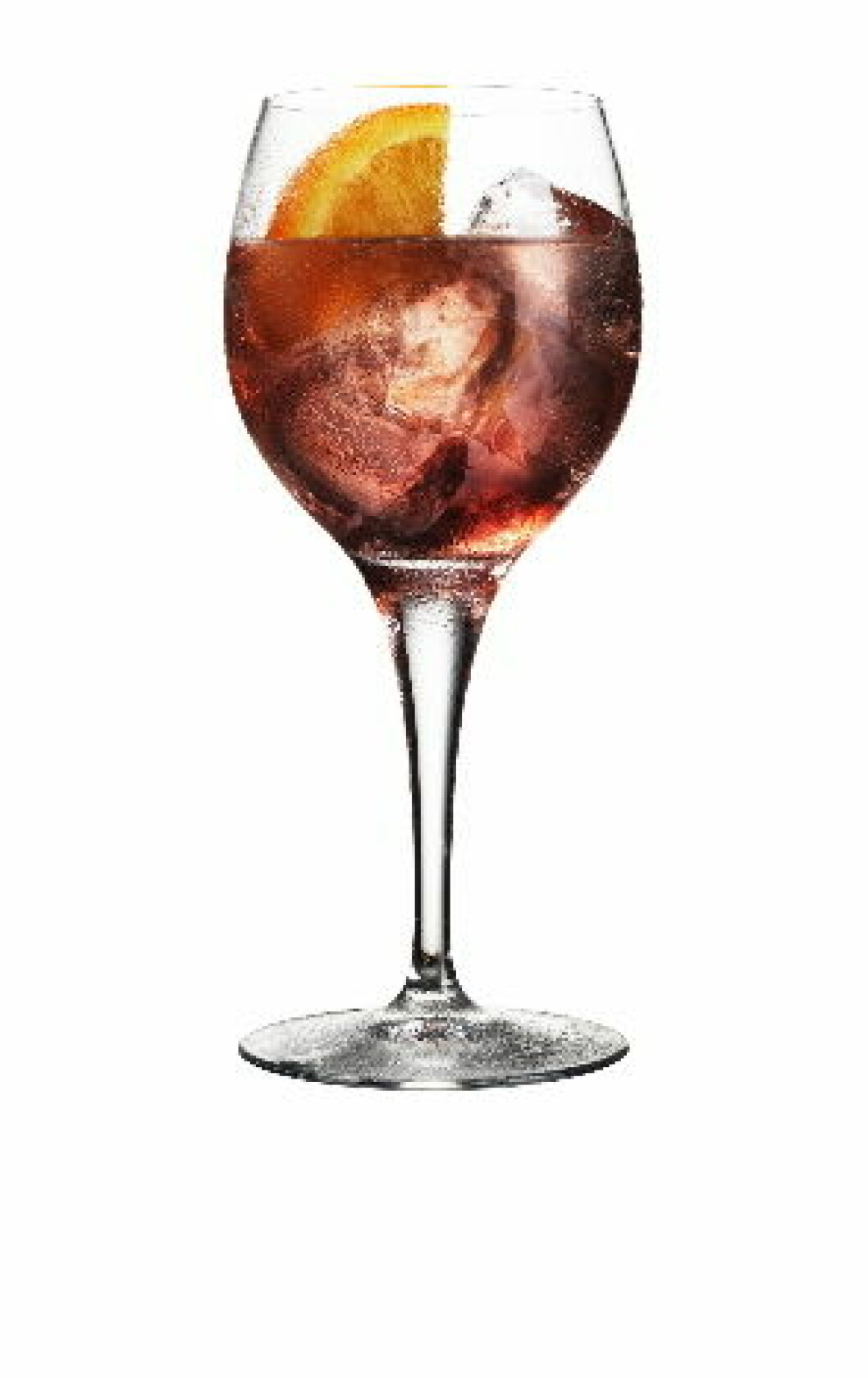 Martini RosatoRoyal2