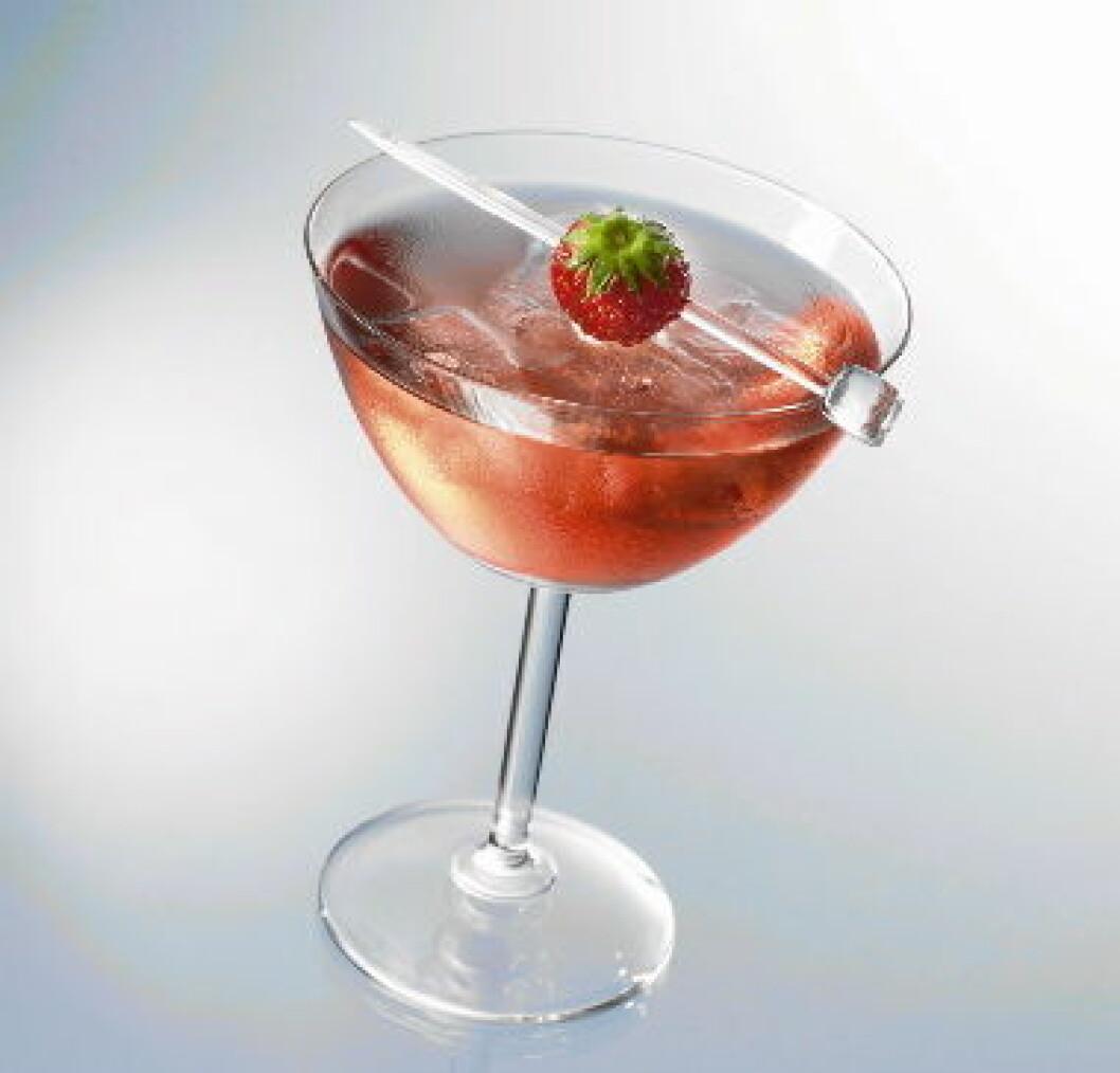 Martini Asti Pink Floyd