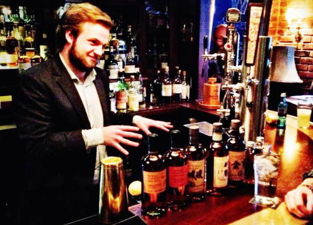 Jørgen Dons bartender3