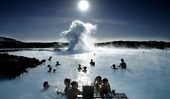 Hvordan går det egentlig på Island?
