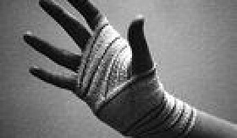 Bransjejus: Yrkesskadeerstatning