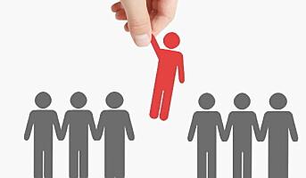 Kan tillitsvalgte kreves fjernet fra bedriften?