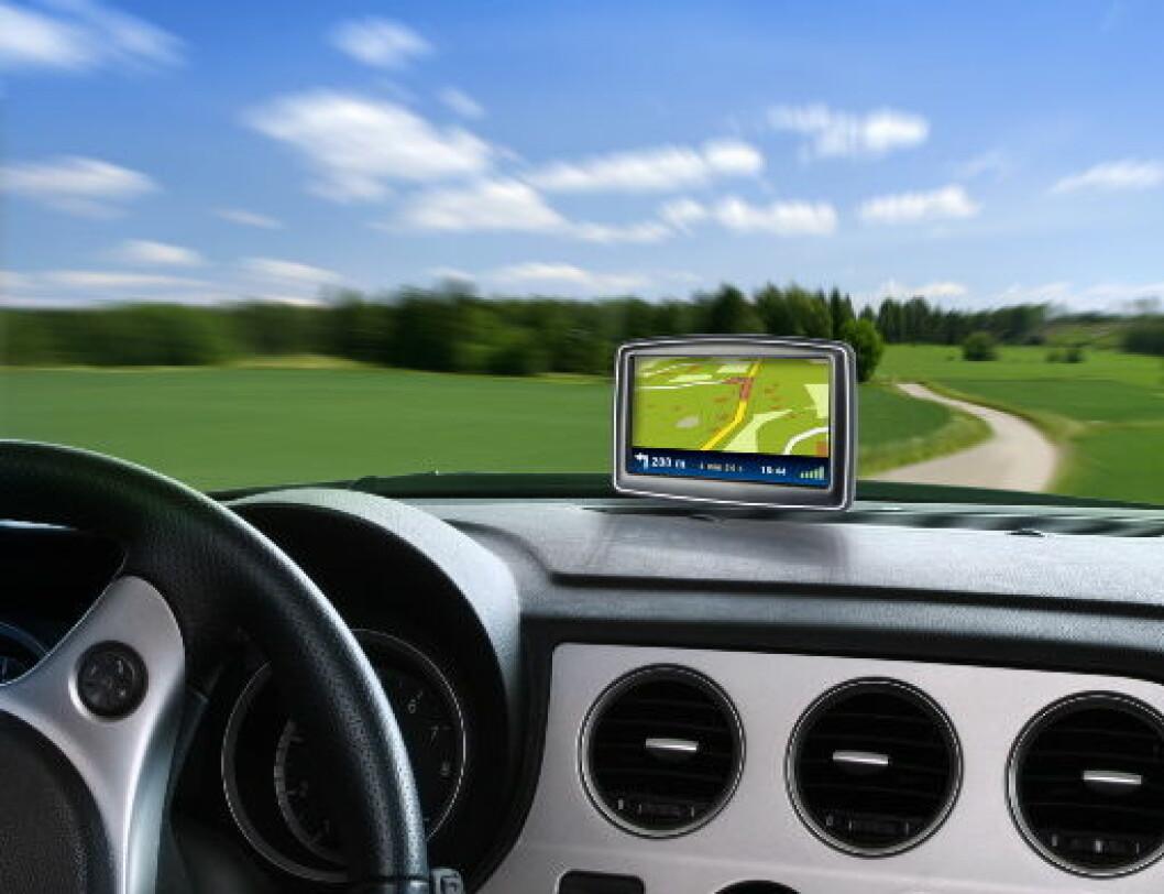 GPS COLOURBOX (3)