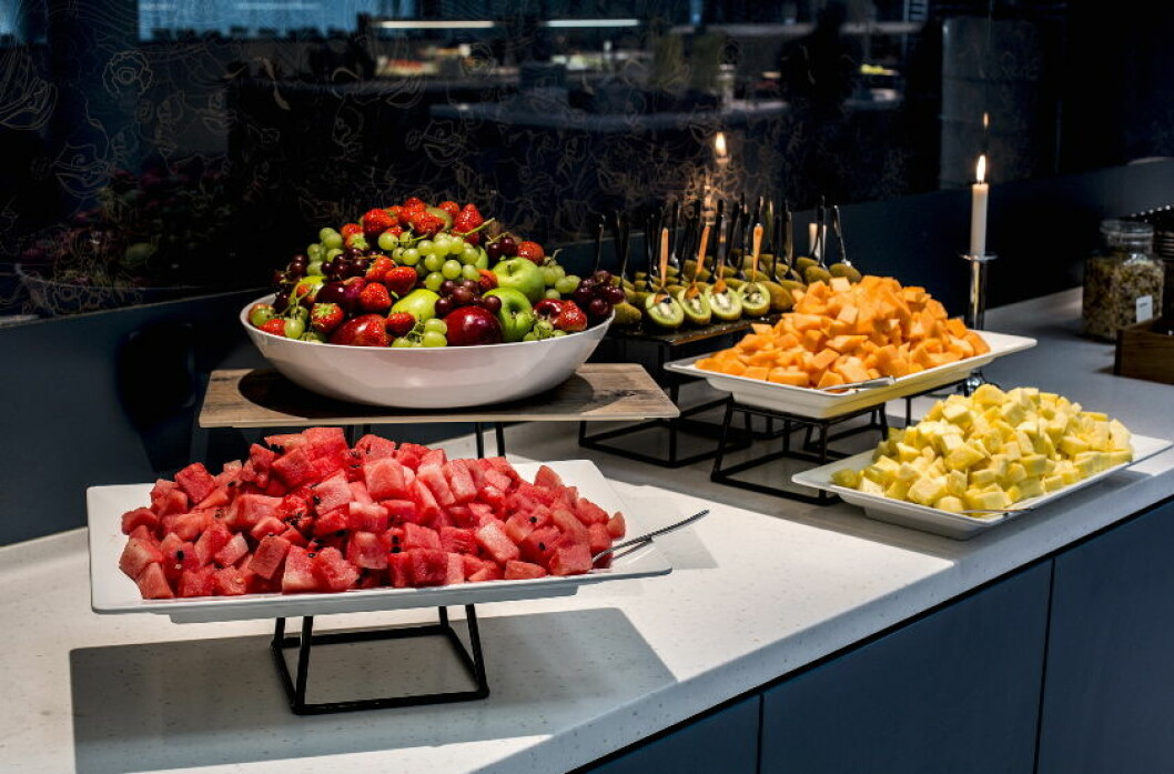 Scandic ny frokost6