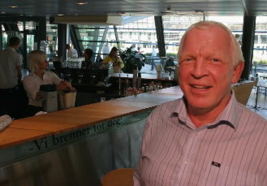 Harald Birkeland nett1