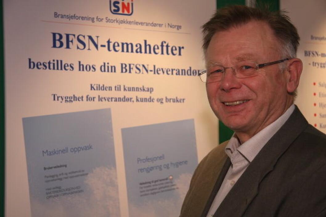 Arne Dalseng nett2