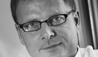 Ny daglig leder for Bocuse d'Or Norge