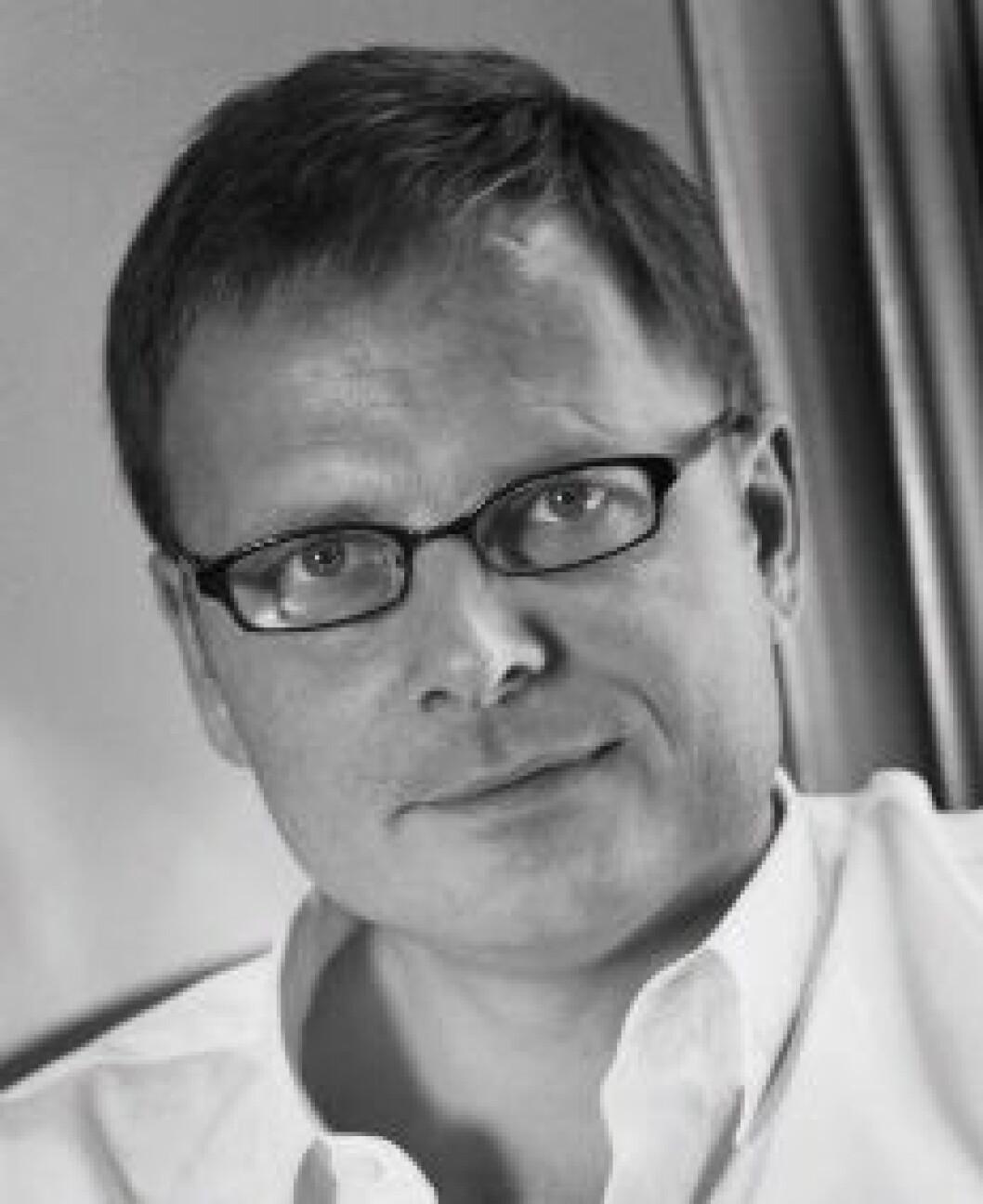 Arne Sørvig Bocuse d Or2