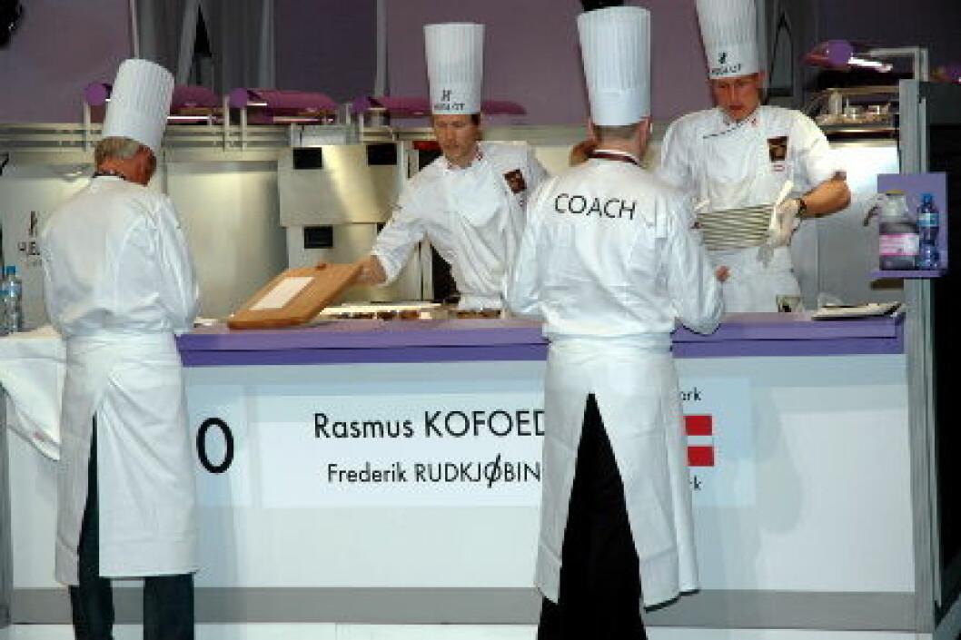 Rasmus Kofoed (19)