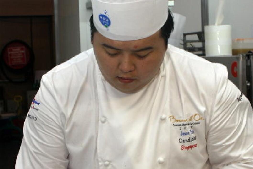 Jason Tan Singapore2