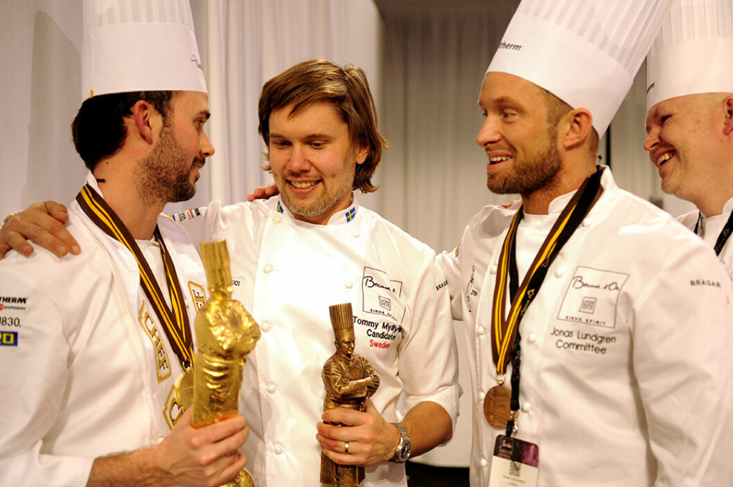 2625_Norges-Orjan-Johannessen-(gull)-Sveriges-Tommy-Myllimaki-(bronsje),-Jonas-Lundgren-og-Charles-Tjessem_RGB