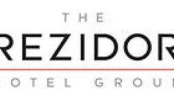 50 år med Rezidor Hotel Group