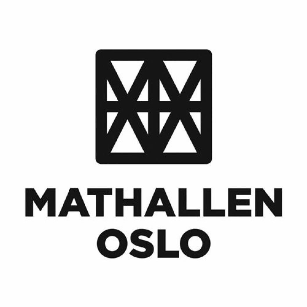 MathallenVulkanOsloNETT