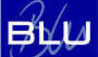 Radisson Blu  for sjuende året på rad