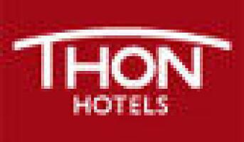 Nye navn i Thon Hotels
