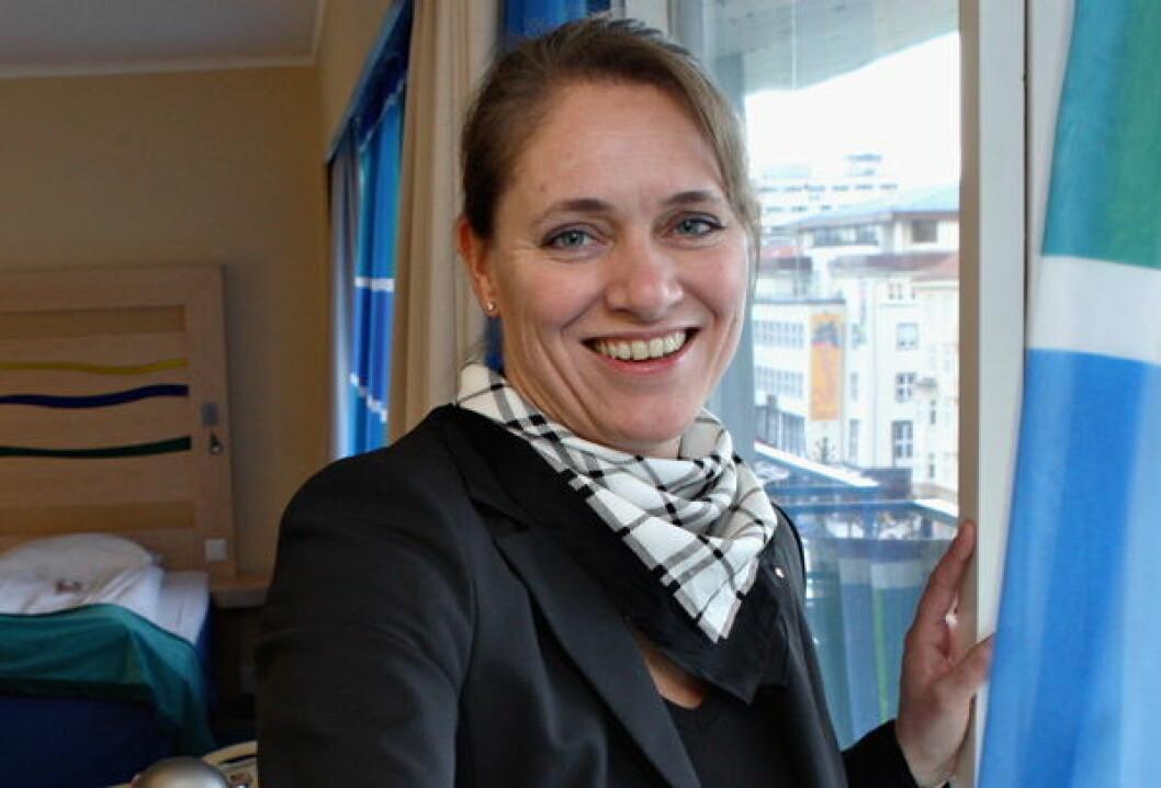 Nina Askvik nett1