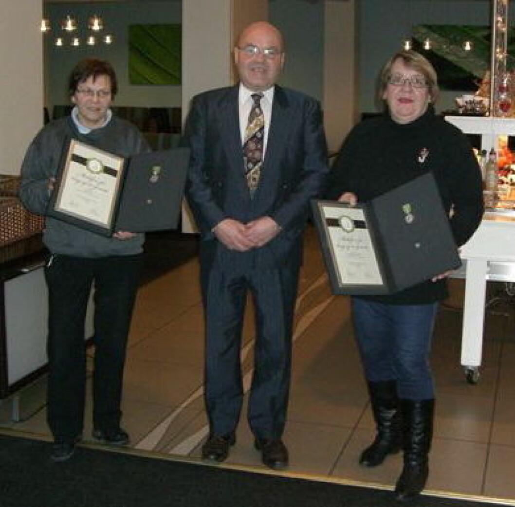 Thon Hotel Bergen Brygge heder