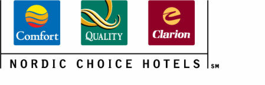 NordicChoiceHotels
