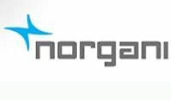 Ringnes og Sundt kjøper Norgani for 8,3 milliarder