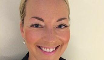 Ny salgsdirektør i Fursetgruppen