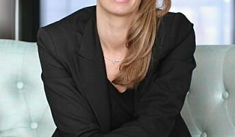 Ny markedssjef skal styrke Scandic i Norge