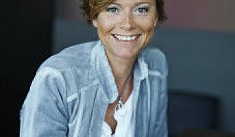 Ny HR-direktør i Nordic Choice Hotels