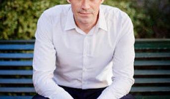 Ny IT-direktør i Nordic Choice Hotels