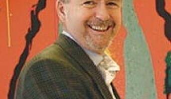 Scandic får ny direktør med ansvar for Rica