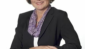 Blir kommunikasjonsdirektør i Innovasjon Norge