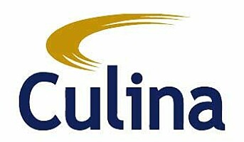 NHO-pris til Culina