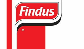 Farmen blir Findus-sjef