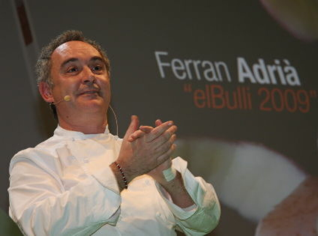 Ferran Adria El Bulli3