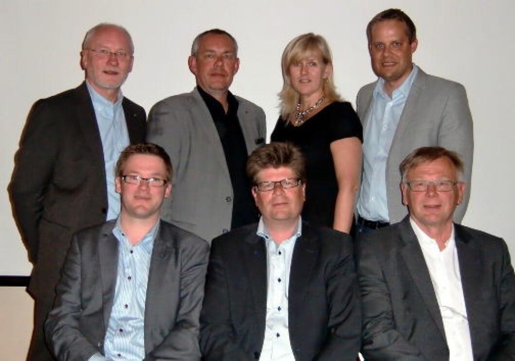 BFSN-styre2011nett