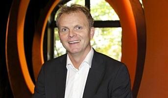 Ny driftsdirektør for Clarion Hotels