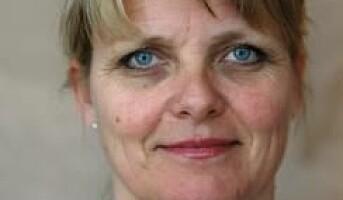 Kari Bryhni konstituert som adm. dir. i Mattilsynet