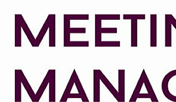 Nye eiere for Meeting Management AS