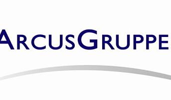 Arcus-Gruppen legger Brøndums Akvavit ut for salg