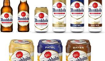 Blåser liv i alkoholfritt øl i Norge