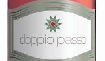 Doppio Passo har fått søsken
