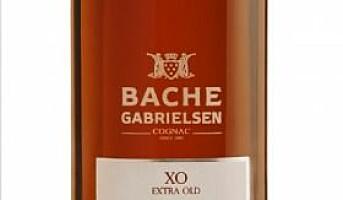 Julekonjakk fra Bache-Gabrielsen