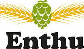 Beer Enthusiast ekspanderer internasjonalt