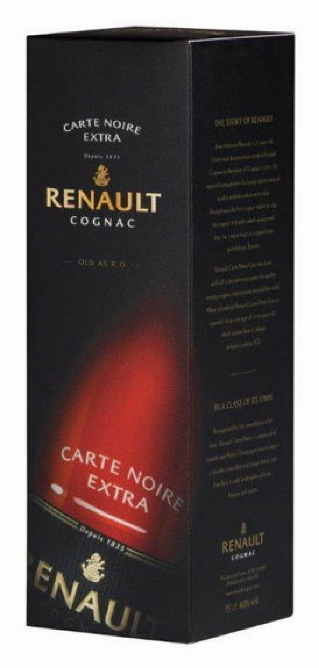 Renault gaveeske julen 2013 2