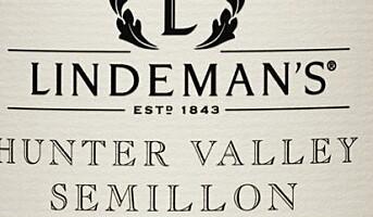 Lanserer sin første premiumvin i Norge