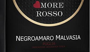 Italiensk romantikk på boks