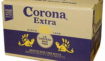 Ny Corona-rekord i Norge