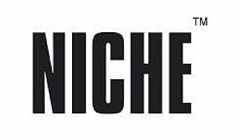 NICHE samarbeider med NHO Reiseliv